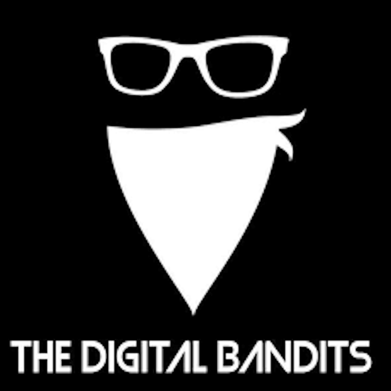 Digital bandits
